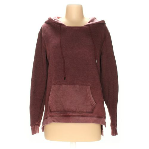 American Eagle Outfitters Hoodie in size M at up to 95% Off - Swap.com
