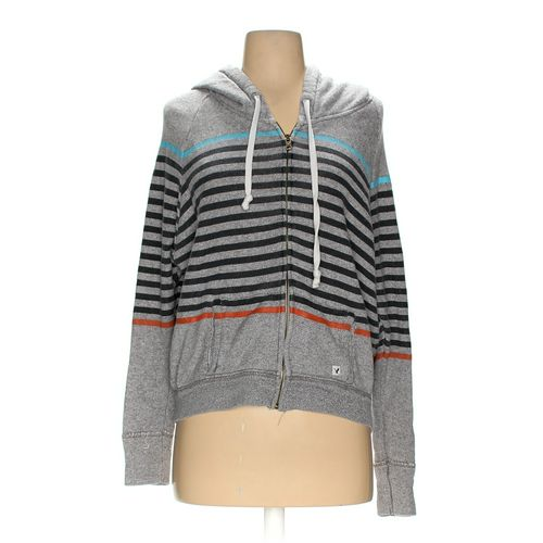 American Eagle Outfitters Hoodie in size S at up to 95% Off - Swap.com