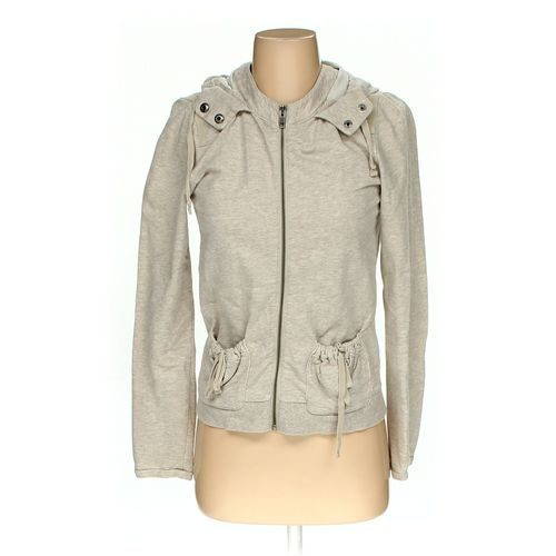 Ann Taylor Loft Hoodie in size XS at up to 95% Off - Swap.com