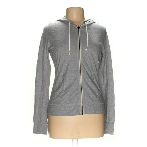 Arizona Hoodie in size L at up to 95% Off - Swap.com