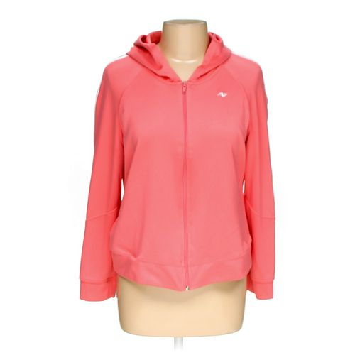 Athletic Works Hoodie in size 12 at up to 95% Off - Swap.com