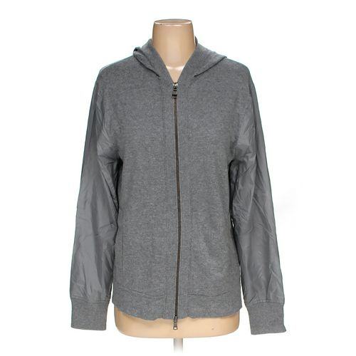 Banana Republic Hoodie in size S at up to 95% Off - Swap.com