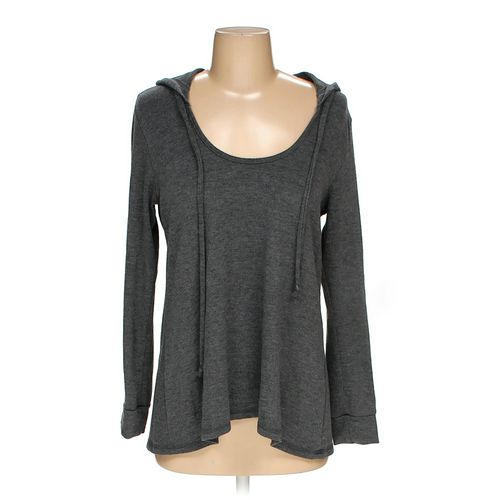 Bobeau Hoodie in size S at up to 95% Off - Swap.com
