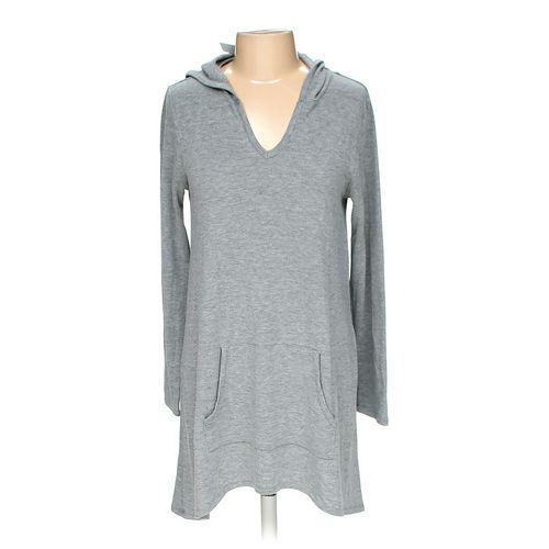 Cable & Gauge Hoodie in size L at up to 95% Off - Swap.com