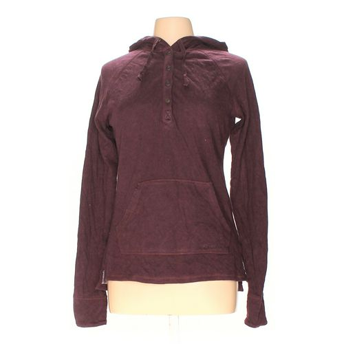 Carhartt Hoodie in size 0 at up to 95% Off - Swap.com