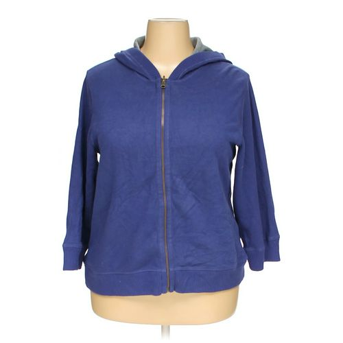 Caribbean Joe Hoodie in size XXL at up to 95% Off - Swap.com