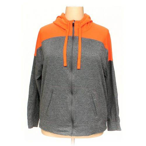 Champion Hoodie in size XXL at up to 95% Off - Swap.com
