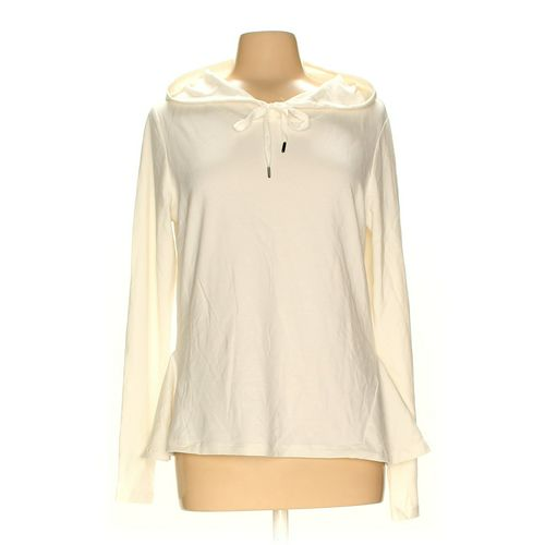 Cheryl Burke Hoodie in size M at up to 95% Off - Swap.com