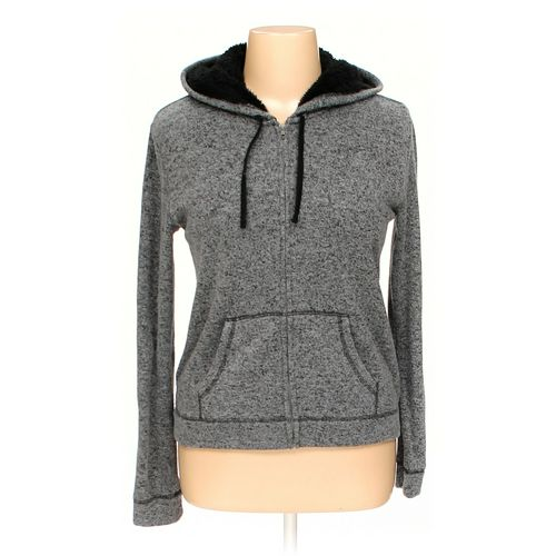 City Streets Hoodie in size XL at up to 95% Off - Swap.com