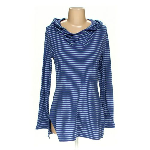 Columbia Sportswear Company Hoodie in size M at up to 95% Off - Swap.com
