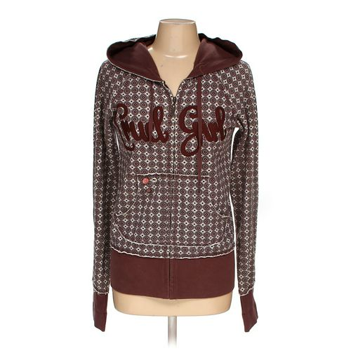 Cruel Girl Hoodie in size M at up to 95% Off - Swap.com