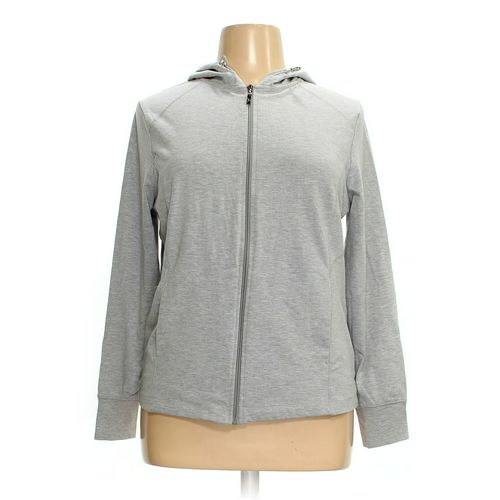 Danskin Now Hoodie in size 16 at up to 95% Off - Swap.com