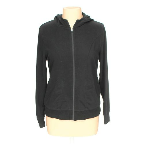 Danskin Now Hoodie in size 12 at up to 95% Off - Swap.com