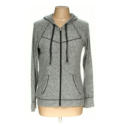 Danskin Now Hoodie in size 4 at up to 95% Off - Swap.com