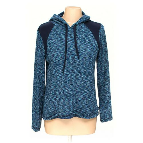 Danskin Now Hoodie in size 8 at up to 95% Off - Swap.com