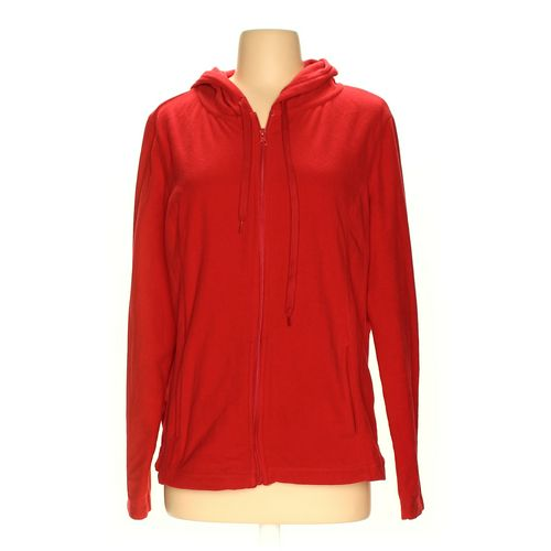 Danskin Now Hoodie in size L at up to 95% Off - Swap.com