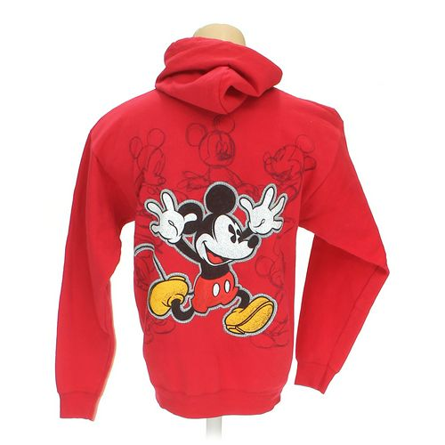 Disneyland Hoodie in size M at up to 95% Off - Swap.com