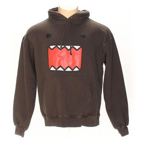 Domo Hoodie in size L at up to 95% Off - Swap.com
