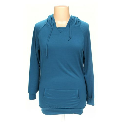 Doublju Hoodie in size XL at up to 95% Off - Swap.com