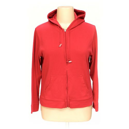 Energy Zone Hoodie in size 14 at up to 95% Off - Swap.com