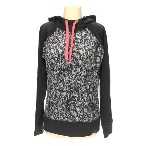 Energy Zone Hoodie in size S at up to 95% Off - Swap.com