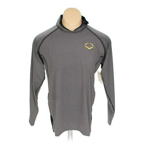 Evoshield Hoodie in size L at up to 95% Off - Swap.com