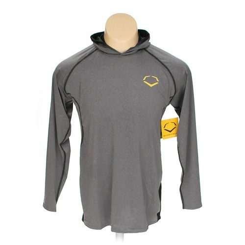 Evoshield Hoodie in size M at up to 95% Off - Swap.com