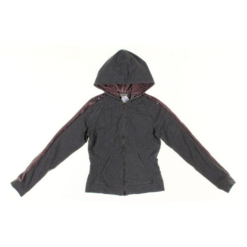 Express Hoodie in size S at up to 95% Off - Swap.com