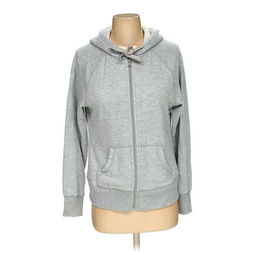 Faded Glory Hoodie in size 4 at up to 95% Off - Swap.com