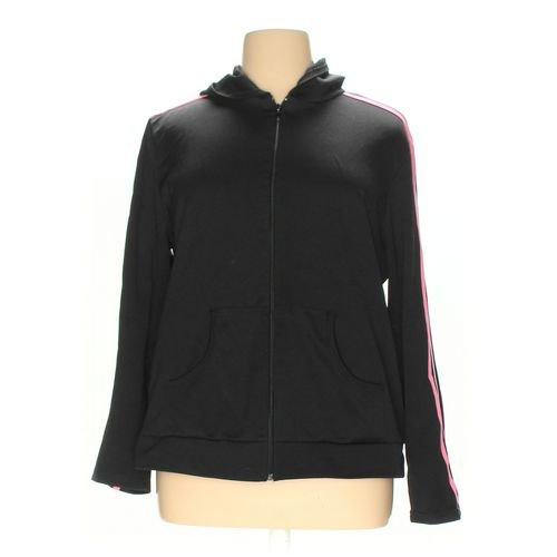 Fame 4 Fifteen Hoodie in size 2X at up to 95% Off - Swap.com