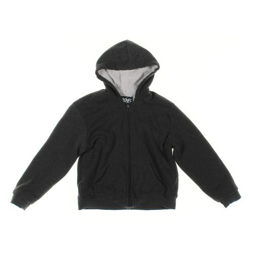 1826 Sports Hoodie in size 10 at up to 95% Off - Swap.com