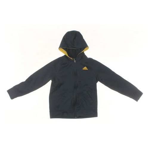 Adidas Hoodie in size 10 at up to 95% Off - Swap.com