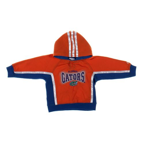 Adidas Hoodie in size 2/2T at up to 95% Off - Swap.com