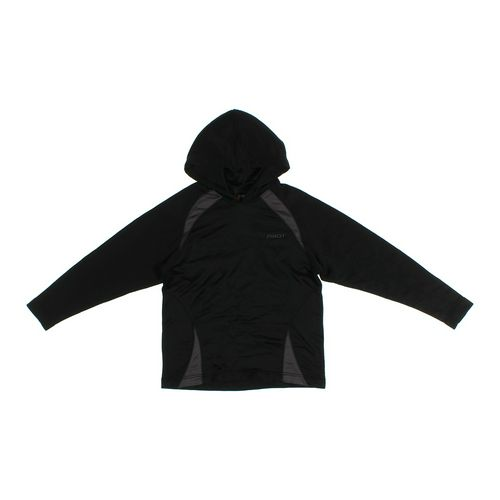 And 1 Hoodie in size 8 at up to 95% Off - Swap.com