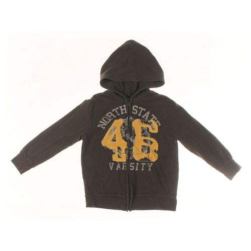 Arizona Hoodie in size 8 at up to 95% Off - Swap.com