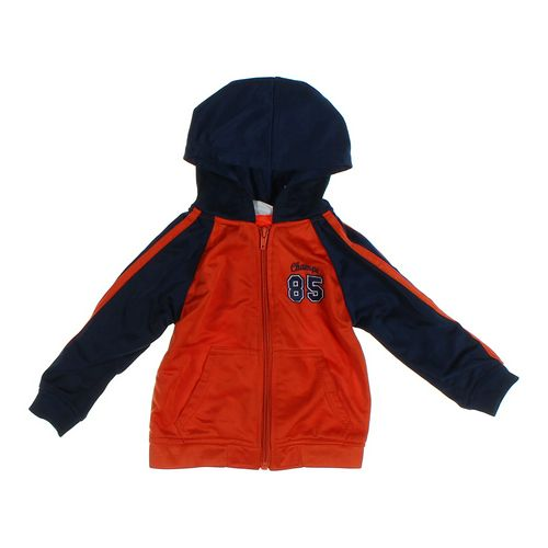 Athletic Works Hoodie in size 18 mo at up to 95% Off - Swap.com