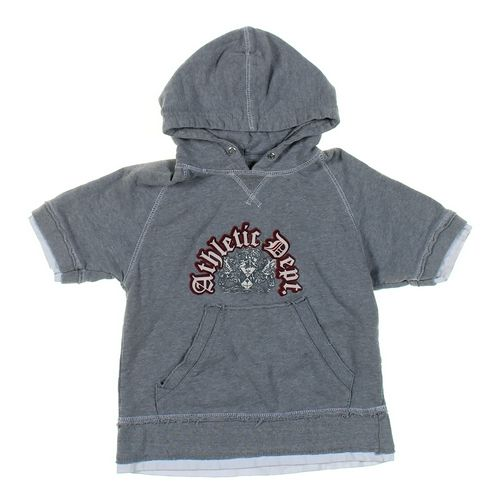 Athletic Works Hoodie in size 4/4T at up to 95% Off - Swap.com