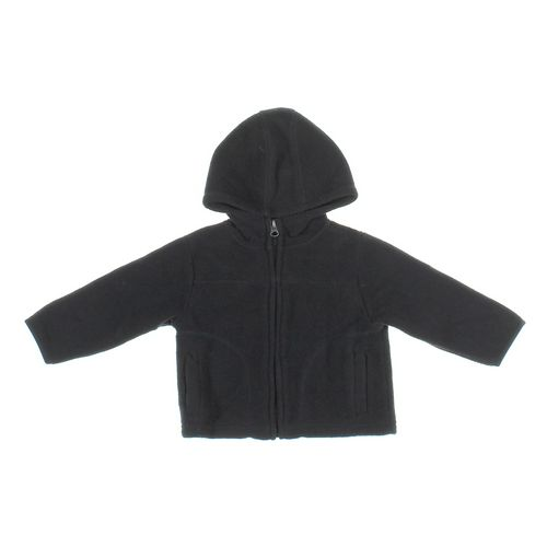 Babies R Us Hoodie in size 12 mo at up to 95% Off - Swap.com