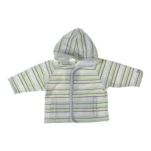 babyGap Hoodie in size NB at up to 95% Off - Swap.com