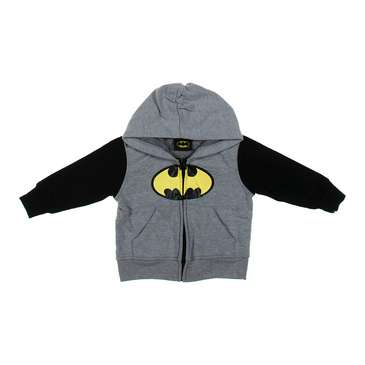 Hoodie for Sale on Swap.com