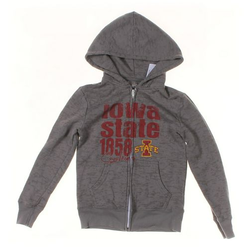 Blue 84 Hoodie in size 6 at up to 95% Off - Swap.com