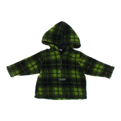 Boots Hoodie in size 18 mo at up to 95% Off - Swap.com