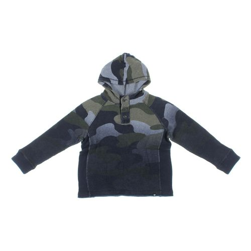 Brothers Hoodie in size 12 at up to 95% Off - Swap.com