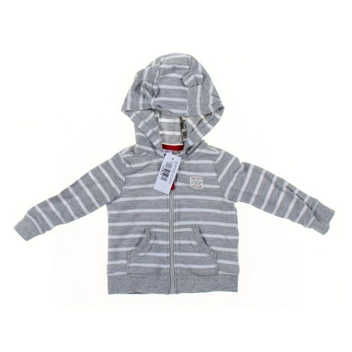 Carter's Hoodie in size 12 mo at up to 95% Off - Swap.com