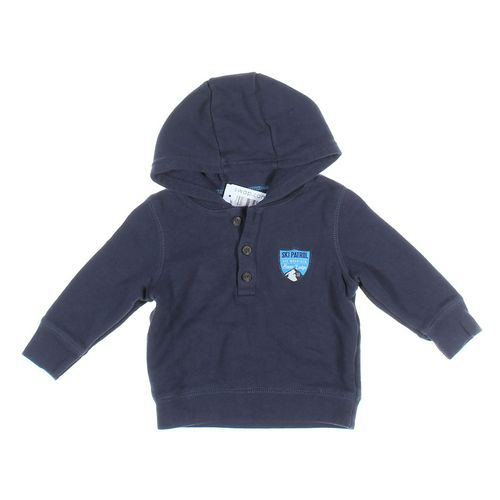 Carter's Hoodie in size 18 mo at up to 95% Off - Swap.com