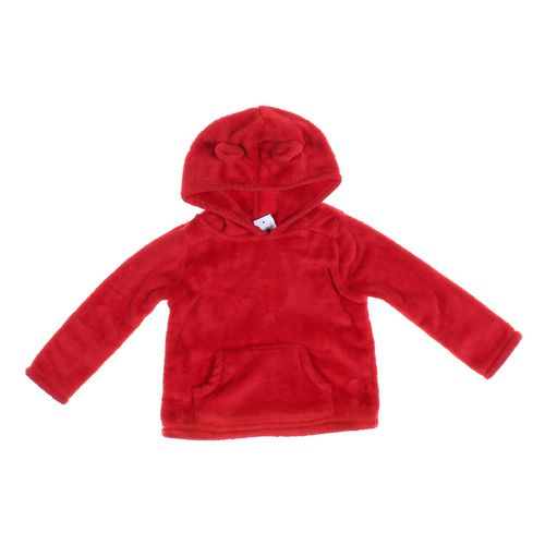 Carter's Hoodie in size 4/4T at up to 95% Off - Swap.com