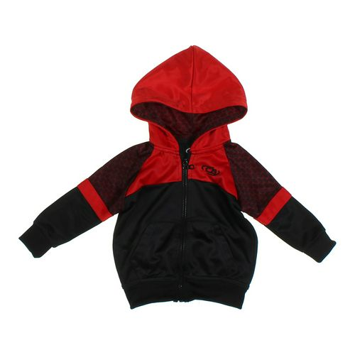 CB Sports Hoodie in size 18 mo at up to 95% Off - Swap.com