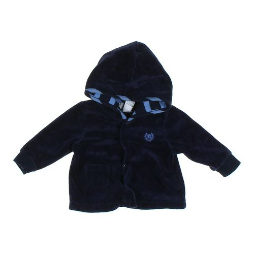 Chaps Hoodie in size 3 mo at up to 95% Off - Swap.com