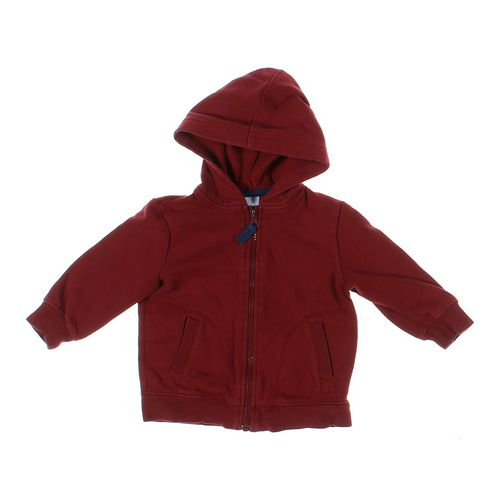 Circo Hoodie in size 18 mo at up to 95% Off - Swap.com