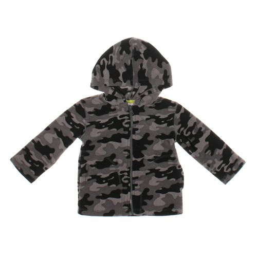 Circo Hoodie in size 2/2T at up to 95% Off - Swap.com